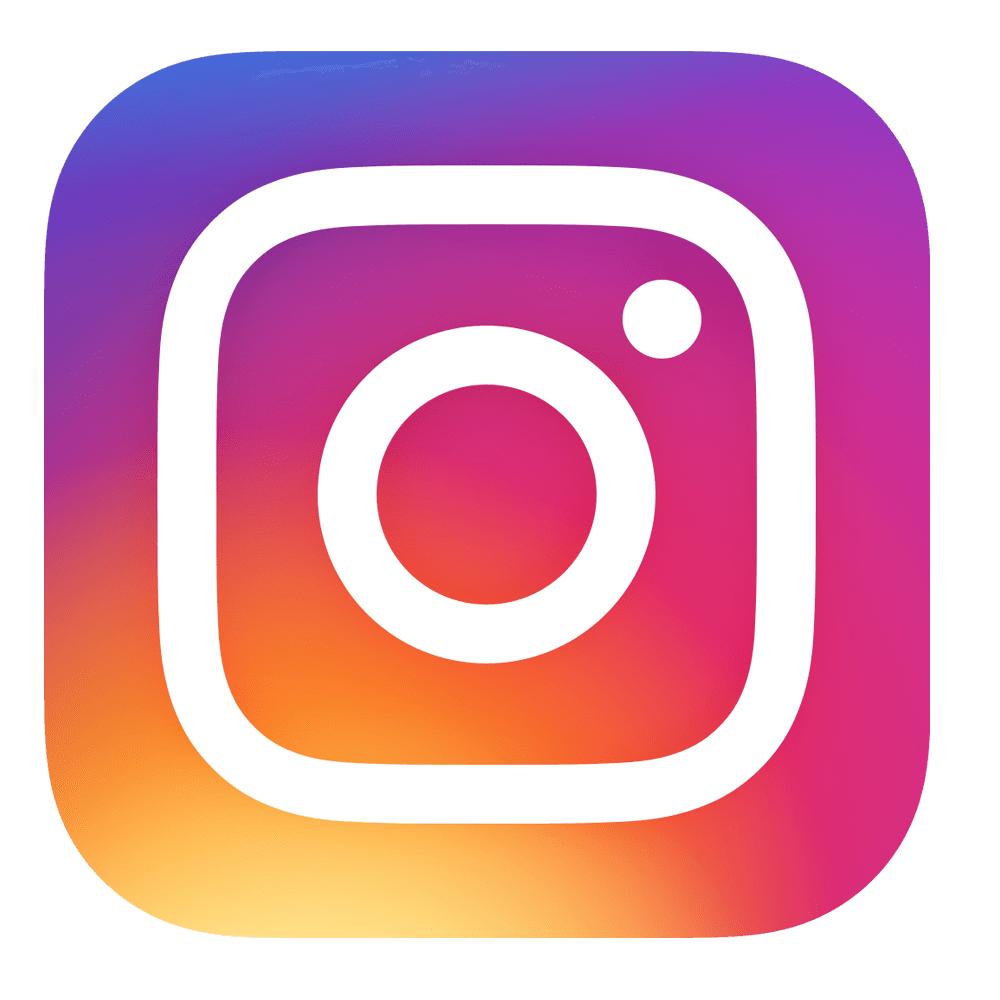 Instagram  lolocaribook
